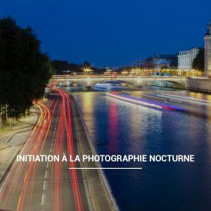 Cours photo Orléans débutant